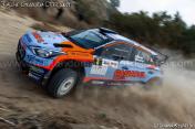 Rallye-de-Granada-CERT-2019-074
