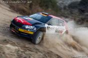 Rallye-de-Granada-CERT-2019-080