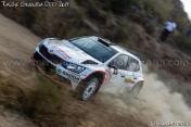 Rallye-de-Granada-CERT-2019-090