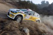 Rallye-de-Granada-CERT-2019-097