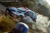 Rallye-de-Granada-CERT-2019-106