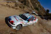 Rallye-de-Granada-CERT-2019-228