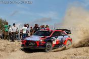 Rallye-de-Granada-CERT-2019-241