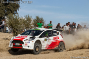 Rallye-de-Granada-CERT-2019-250