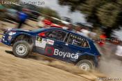 Rallye-de-Granada-CERT-2019-292
