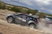 Rallye-de-Granada-CERT-2019-306
