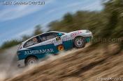 Rallye-de-Granada-CERT-2019-327
