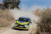 Rallye-de-Granada-CERT-2019-362