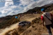 Rallye-de-Granada-CERT-2019-400