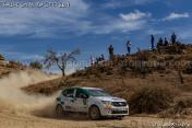 Rallye-de-Granada-CERT-2019-444