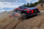 Rallye-de-Granada-CERT-2019-452