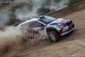 Rallye-de-Granada-CERT-2019-464