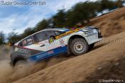 Rallye-de-Granada-CERT-2019-468