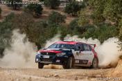 Rallye-de-Granada-CERT-2019-486