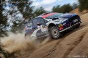 Rallye-de-Granada-CERT-2019-492