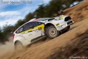 Rallye-de-Granada-CERT-2019-500