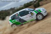 Rallye-de-Granada-CERT-2019-507