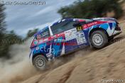 Rallye-de-Granada-CERT-2019-534
