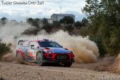 Rallye-de-Granada-CERT-2019-611