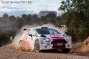 Rallye-de-Granada-CERT-2019-624