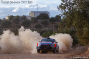 Rallye-de-Granada-CERT-2019-638