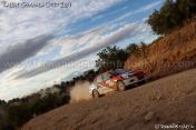 Rallye-de-Granada-CERT-2019-689