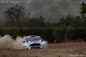 Rallye-de-Granada-CERT-2019-721