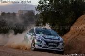 Rallye-de-Granada-CERT-2019-772