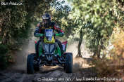 Rally-Andalucia-2020-0397
