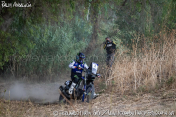 Rally-Andalucia-2020-0692