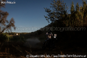 Rally-Andalucia-2020-0744