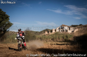 Rally-Andalucia-2020-0854
