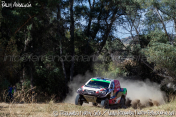 Rally-Andalucia-2020-1077