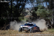 Rally-Andalucia-2020-1100