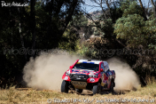 Rally-Andalucia-2020-1129