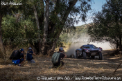 Rally-Andalucia-2020-1176
