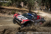 Rally-Andalucia-2020-1458