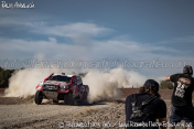 Rally-Andalucia-2020-1541