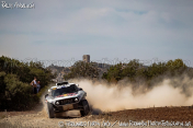 Rally-Andalucia-2020-1551