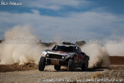 Rally-Andalucia-2020-1564