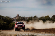 Rally-Andalucia-2020-1576