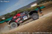 Rally-Andalucia-2020-1597