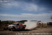 Rally-Andalucia-2020-1657