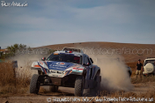 Rally-Andalucia-2020-1716