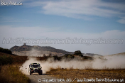 Rally-Andalucia-2020-1734