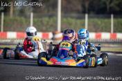 Karting-Cartaya-0294