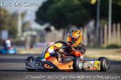 Karting-Cartaya-0503