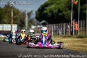 Karting-Cartaya-1403