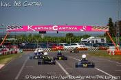 Karting-Cartaya-2348