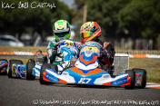 Karting-Cartaya-2483